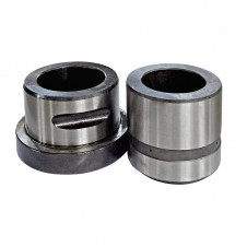 INTERNAL&OUTERNAL BUSHING