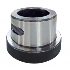 Outernal Bushing